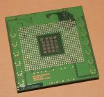 Xeon2700qg08.jpg