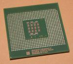Xeon2800sl8rw.jpg