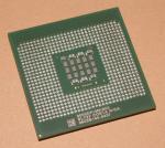 Xeon3000sl7zf2.jpg
