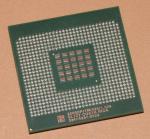 Xeon3200sl72y.jpg