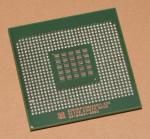Xeon3200sl7ae.jpg