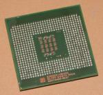 Xeon3200sl7pf.jpg