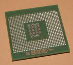 Xeon3400q79r.jpg
