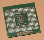 Xeon3400qn45.jpg