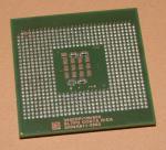 Xeon3400sk7pg.jpg