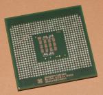 Xeon3600sl7ph.jpg