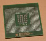 Xeon3600sl7zc2.jpg
