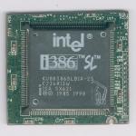 Intel_386SL25_SX621_F.jpg