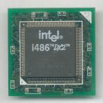 Intel_486DX2-50_SX920_F.jpg
