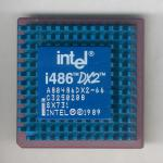 Intel_486DX2-66_SX731_F.jpg