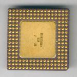 Intel_486DX25_SX308_B.jpg