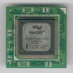 Intel_486DX4-75_SK100_F.jpg
