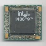 Intel_486SX33_SX857_F.jpg