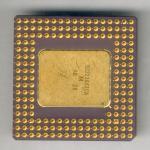 Intel_487SX_SZ494_B.jpg