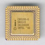 Intel_C80186-6_B.jpg