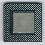 Intel_Celeron300_SL35Q_F.jpg