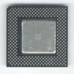 Intel_Celeron366_Q921ES_F.jpg