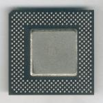 Intel_Celeron366_SL36C_F.jpg