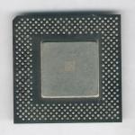 Intel_Celeron400_SL3A2_F.jpg