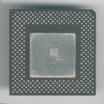 Intel_Celeron466_QB11_F.jpg