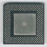Intel_Celeron466_SL3FL_F.jpg