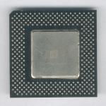 Intel_Celeron500_SL3LQ_F.jpg