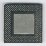 Intel_Celeron533_QG11_F.jpg