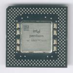 Intel_P133MMX_SL27C_F.jpg