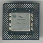 Intel_P200MMX_SL26J_F.jpg