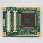 Intel_P200MMX_SL28P_F.jpg
