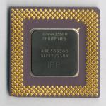 Intel_P200MMX_SL2RY_B.jpg