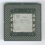 Intel_P233MMX_SL2Z3_F.jpg