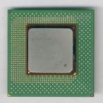 Intel_P4-1300-SL4QD_F.jpg