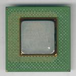 Intel_P4-1300_SL4SF_F.jpg