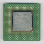 Intel_P4-1400-SL4WS_F.jpg
