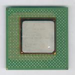 Intel_P4-1400_QY81_F.jpg