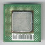 Intel_P4-1400_SL4SG_F.jpg