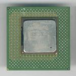 Intel_P4-1700_SL57W_F.jpg