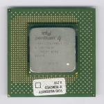 Intel_P41900_SL5VN_F.jpg