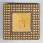 Intel_P60_SX753_B.jpg
