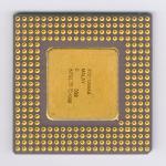 Intel_P60_SX842_B.jpg