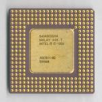Intel_P60_SX948_B.jpg