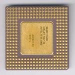 Intel_P60_SX974_B.jpg