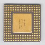 Intel_P66_SX837_B.jpg