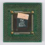Intel_P75M_SK119_B.jpg