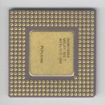 Intel_Pentium60_PCPU5V60_B.jpg