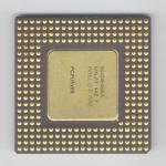 Intel_Pentium60_PCPU5V66_B.jpg