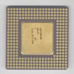Intel_Pentium60_SX926_B.jpg