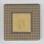 Intel_Pentium66_SX754_B.jpg