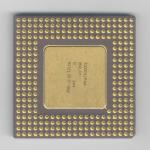 Intel_Pentium66_SX828_B.jpg